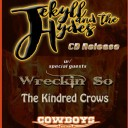 Jekyll and the Hydes Album Release