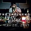 Stun Album Release