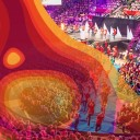 Canada Games Ceremonies / Ceremonies aux Jeux du Canada
