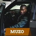 Muzo EP Release