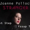 Joanne Pollock Album Release