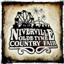 Niverville Olde Tyme Country Fair