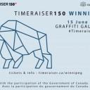 Timeraiser 150