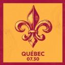Canada Games Festival | Québec