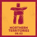 Canada Games Festival | Northern Territories