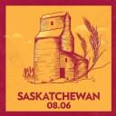 Canada Games Festival   Saskatchewan