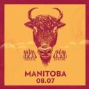 Canada Games Festival | Manitoba