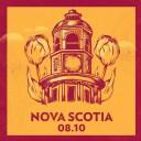 Canada Games Festival | Nova Scotia