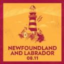 Canada Games Festival | Newfoundland & Labrador