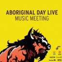 Aboriginal Day Live Music Meeting