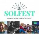 Solfest: A Summer Celebration