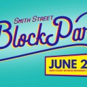 Smith Street Block Party