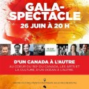 Gala-Spectacle