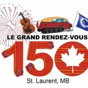 Canada 150 Celebrations