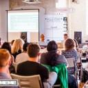 MEME 2017 Workshops