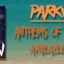 Parkview Album Release
