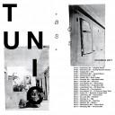 Tunic USA Tour