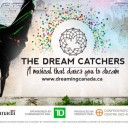 The Dream Catchers