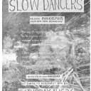 Slow Dancers Demo Release