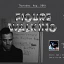 Figure Walking Album Release