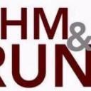R&B: Rhythm and Brunch Summer Edition
