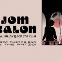 Jom Salon
