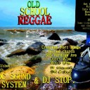 Old School Reggae