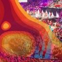 Canada Games Closing Ceremony