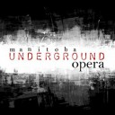 Opera 360°