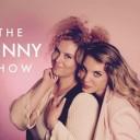 The BUNNY Show