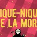 Pique-nique de la mort - FOÉ 2017