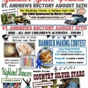Canada 150 Summer Street Festival