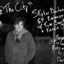 Skylar Bouchard EP Release