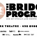 Nu Sounds Series - The Bridge Program: From Syria to North America