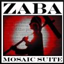 Zaba Album Launch