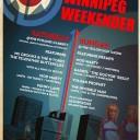 Winnipeg Weekender