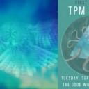 TPM Salon #1