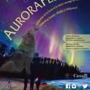 AuroraFest 150
