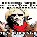 Free Fallin' A Tribute to Tom Petty & The Hearbreakers