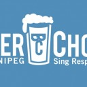 Beer Choir