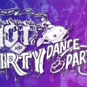 Hot & Dirty Dance Party