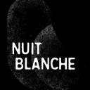 Nuit Blanche: Saturday Night Tea Dance