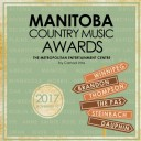 Manitoba Country Music Awards