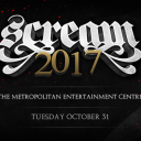 Scream 2017