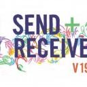 Send + Receive