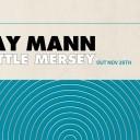 Okay Mann EP release