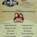 MCMA Songwriters In The Round