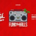 Funk the Halls Holiday Show
