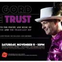 In Gord We Trust