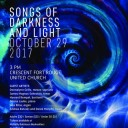 Songs of Darkness and Light